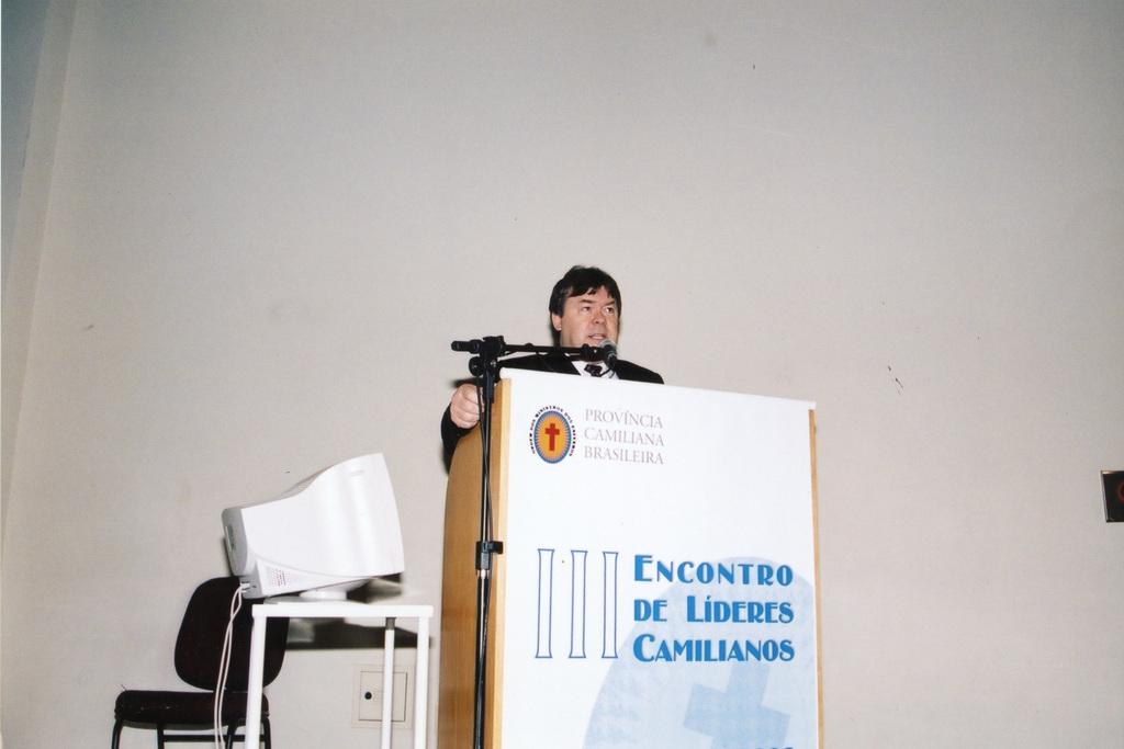 http://acervo.camilianos.org.br/tmp_files/E534.D3468.jpg