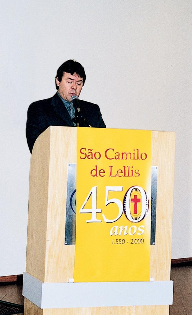 http://acervo.camilianos.org.br/tmp_files/E534.D3492.jpg