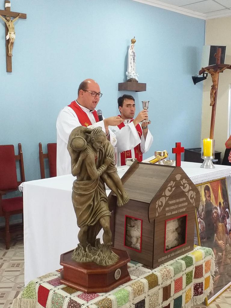 http://acervo.camilianos.org.br/tmp_files/E600.D4341.jpg