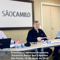 http://acervo.camilianos.org.br/tmp_files/E534.D3464.jpg