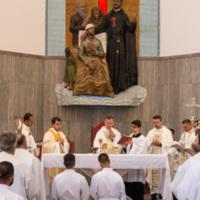 http://acervo.camilianos.org.br/tmp_files/E613.D4434.jpg