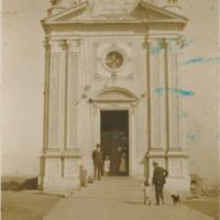 http://acervo.camilianos.org/files/original/A02.P079.F166.jpg