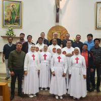http://acervo.camilianos.org.br/tmp_files/E609.D4368.jpg