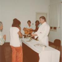 http://acervo.camilianos.org/files/original/A11.P062.F196.jpg