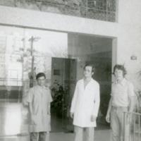 http://acervo.camilianos.org.br/tmp_files/E534.D3474.jpg