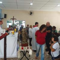http://acervo.camilianos.org.br/tmp_files/E600.D4342.jpg