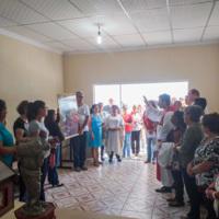 http://acervo.camilianos.org.br/tmp_files/E600.D4343.jpg