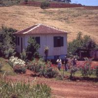 http://acervo.camilianos.org.br/tmp_files/E534.D3518.jpg