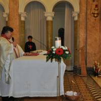 http://acervo.camilianos.org.br/files/original/E311.D2772.jpg