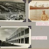 Album28-Completo_pq.pdf