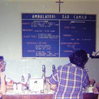 http://acervo.camilianos.org.br/files/original/E242.D1464.jpg