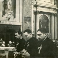 http://acervo.camilianos.org.br/files/original/A25.P052.F025.jpg