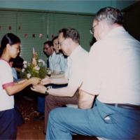 http://acervo.camilianos.org/files/original/A11.P026.F084.jpg