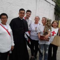 http://acervo.camilianos.org.br/tmp_files/E600.D4362.jpg