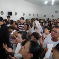 http://acervo.camilianos.org.br/files/original/E320.D2925.jpg
