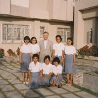 http://acervo.camilianos.org/files/original/A10.P012.F026.jpg