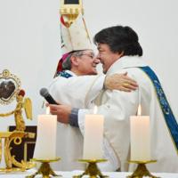 http://acervo.camilianos.org.br/files/original/E316.D2902.jpg