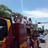 http://acervo.camilianos.org.br/tmp_files/E606.D4327.jpg