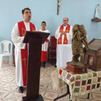 http://acervo.camilianos.org.br/tmp_files/E600.D4340.jpg