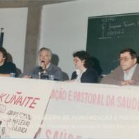 http://acervo.camilianos.org.br/tmp_files/E534.D3526.jpg