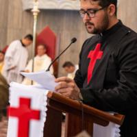 http://acervo.camilianos.org.br/tmp_files/E613.D4432.jpg