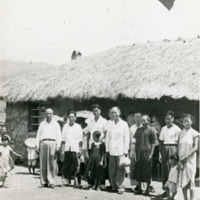 http://acervo.camilianos.org.br/files/original/A26.P031.F032.jpg