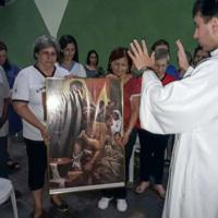 http://acervo.camilianos.org.br/tmp_files/E600.D4360.jpg