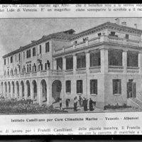 http://acervo.camilianos.org.br/files/original/E424.N0021.jpg