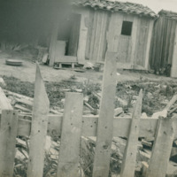 http://acervo.camilianos.org/files/original/A19.P019.F070.jpg