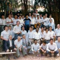 http://acervo.camilianos.org.br/tmp_files/E534.D3524.jpg