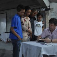 http://acervo.camilianos.org.br/tmp_files/E534.D3489.jpg