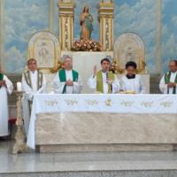 http://acervo.camilianos.org.br/tmp_files/E604.D4314.jpg