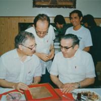 http://acervo.camilianos.org/files/original/A10.P013.F030.jpg