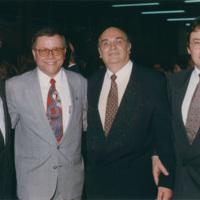 http://acervo.camilianos.org.br/tmp_files/E534.D3527.jpg