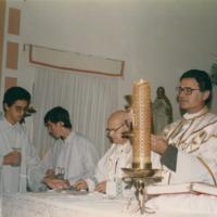 http://acervo.camilianos.org/files/original/A18.P009.F017.jpg