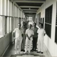http://acervo.camilianos.org.br/files/original/A28.P018.F040.jpg