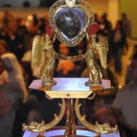 http://acervo.camilianos.org.br/files/original/E315.D2879.jpg