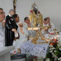 http://acervo.camilianos.org.br/files/original/E320.D2923.jpg