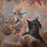http://acervo.camilianos.org.br/files/original/E181.D0530.jpg
