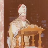 http://acervo.camilianos.org/files/original/A11.P011.F038.jpg