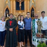 http://acervo.camilianos.org.br/tmp_files/E604.D4279.jpg