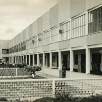 http://acervo.camilianos.org.br/files/original/A28.P013.F034.jpg