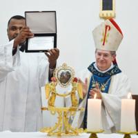 http://acervo.camilianos.org.br/files/original/E316.D2901.jpg