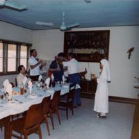 http://acervo.camilianos.org/files/original/A10.P029.F062.jpg
