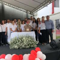 http://acervo.camilianos.org.br/tmp_files/E604.D4301.jpg