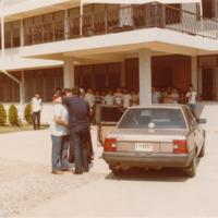 http://acervo.camilianos.org/files/original/A11.P008.F030.jpg