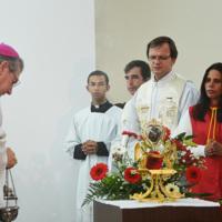 http://acervo.camilianos.org.br/files/original/E316.D2898.jpg