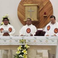 http://acervo.camilianos.org.br/tmp_files/E609.D4369.jpg