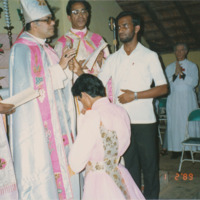 http://acervo.camilianos.org/files/original/A10.P004.F008.jpg