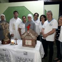 http://acervo.camilianos.org.br/tmp_files/E600.D4359.jpg